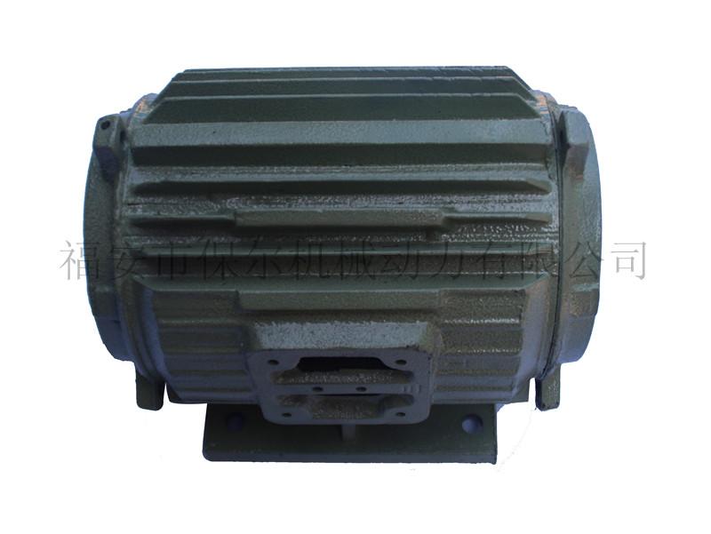 电机vwin878